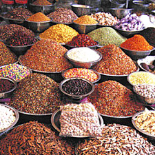 Immunity Boosters: 5 Indian Spices With Curative Properties