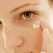 Don't Rub It In: Lotions, Creams, And Gels Can Hurt You - Health