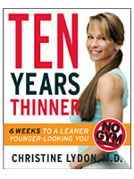 10-years-thinner-diet-guide