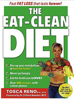 eat-clean-diet-guide