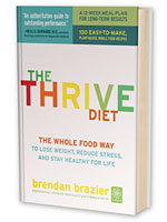 thrive-diet-review