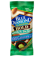 blue-diamond-wasabi