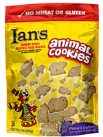 ians-animal-cookies