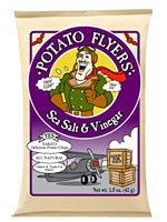 potato-flyers