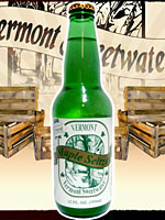 vermont-maple-seltzer