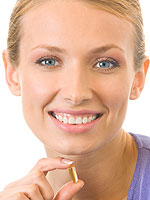 Are fish oil supplements good for the skin health for Is fish oil good for skin
