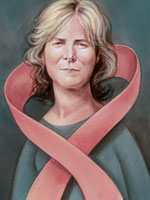 breast-cancer-update-ribbon