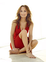giada-feature-sitting