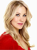 christina-applegate-red-april