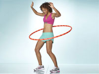 fitness-hooping-belly-blaster