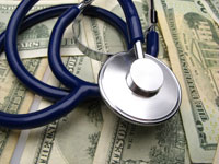 health-insurance-cost