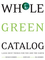 whole-green