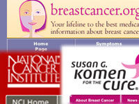 breast-cancer-websites