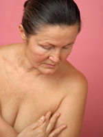 mature-woman-breast