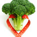 broccoli-heart-measuring-tape