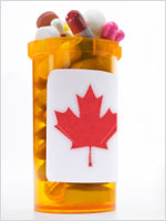 canadian-pharmacy-prescription