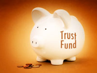 trust-fund-piggy-bank