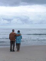 couple-beach-cloudy-depression