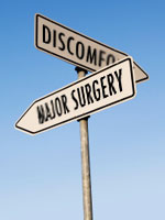 discomfort-or-major-surgery