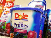 prunes-constipation-opioids