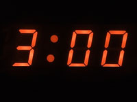 digital-clock-3am-insomnia