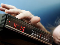 elderly-alarm-clock