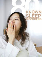 sleepy-woman-80-disorders