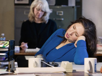 woman-sleeping-work