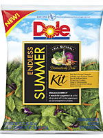 dole-endless-summer