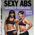 sexy-abs-dvd