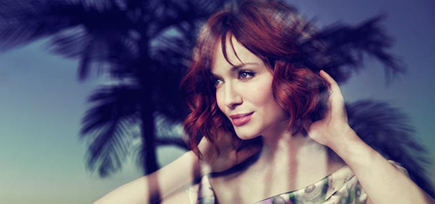 christina-hendricks-madmen