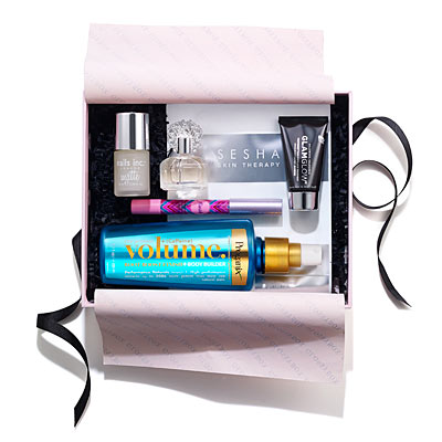 28 Finest Make-up Gift Sets And Beauty Present Concepts For 2020